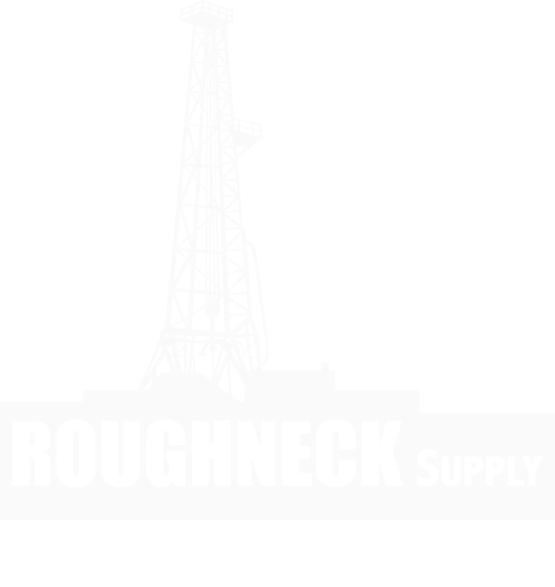 [Roughneck Supply]